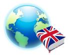 Примеры готовых анкет на английском - требования к партнеру