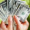 Как говорить с иностранцем о деньгах?